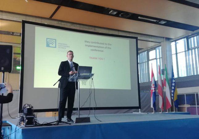 Mednarodna konferenca SkillMe 2019 – Koper (3)