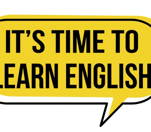 Brezplačno usposabljanje »Poslovno komuniciranje v angleščini«