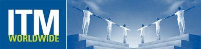 Vabilo k udeležbi v mednarodnem izobraževalnem programu Vodenje izvoznega poslovanja – International Trade Management (ITM) 2020