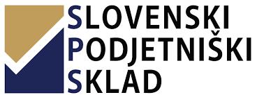 Ukrepi Slovenskega podjetniškega sklada za blažitev posledic koronavirusa