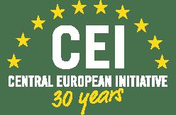 Izredni razpis Srednjeevropske pobude COVID-19 za projekte na področju zdravstva, izobraževanja in MSP
