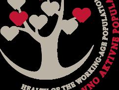Brezplačna spletna konferenca – »Zdravje delovno aktivne populacije« – 18. 09. 2020