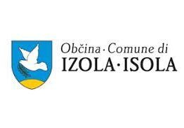 Javni razpis o dodelitvi proračunskih sredstev za pospeševanje razvoja podjetništva v Občini Izola