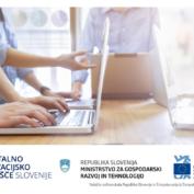 Raziskava povpraševanja po digitalnih profilih v slovenskih organizacijah