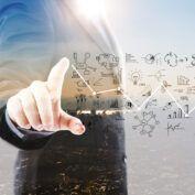 Poziv podjetjem za pridobitev ocene digitalne zrelosti podjetja