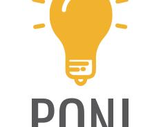 1. JAVNI RAZPIS za vključitev v projekt Podjetno nad izzive – PONI