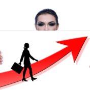 Predstavitve podjetnic začetnic 2020