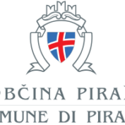 Javni razpis za dodelitev finančnih sredstev iz občinskega proračuna za blaženje posledic epidemije nalezljive bolezni covid-19 na področju gospodarstva v Občini Piran za leto 2020